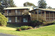 Orbost Countryman Motor Inn - Accommodation Rockhampton