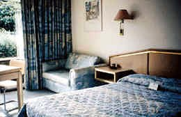 Moe Parklands Motel - Accommodation Rockhampton