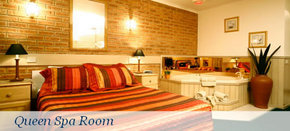 Best Western Colonial Motor Inn - Accommodation Rockhampton