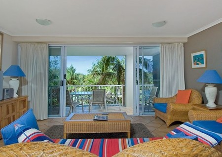 Horizons At Peregian - Accommodation Rockhampton