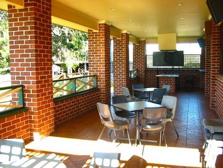 Cobargo Hotel Motel - Accommodation Rockhampton