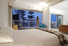 Hillhaven Holiday Apartments - Accommodation Rockhampton