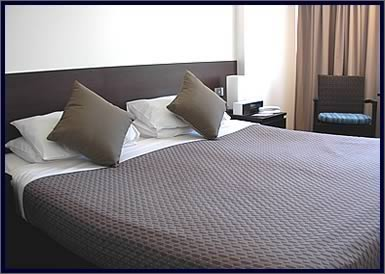 Hotel Victor - Accommodation Rockhampton