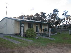 Pendleton Farm Stay - Accommodation Rockhampton