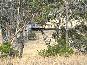 Bruny Shore - Accommodation Rockhampton