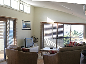 Paradise House - Accommodation Rockhampton