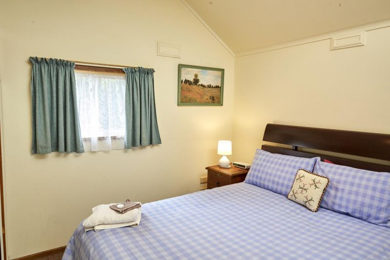 Bristol House Accommodation - Accommodation Rockhampton