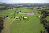 Parma Farm  Beach Escapes - Accommodation Rockhampton