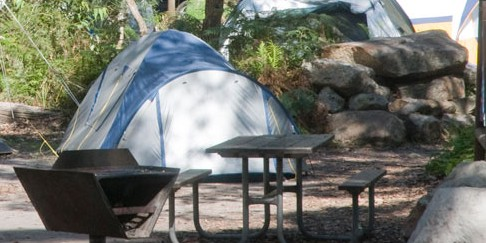 Booderee National Park - Accommodation Rockhampton