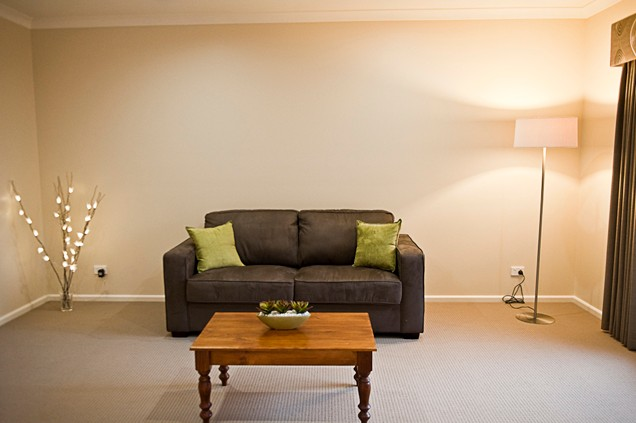 John Foord Guest House - Accommodation Rockhampton