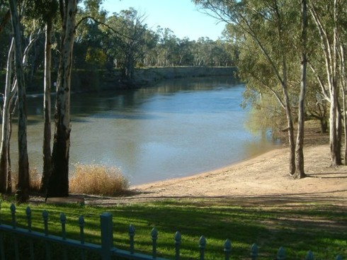 Riverview Motel - Accommodation Rockhampton