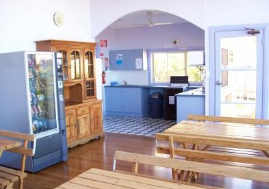 Best Western Gosford Motor Inn - Accommodation Rockhampton