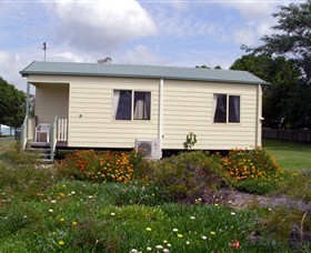 Mountain View Caravan Park