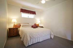Goomburra Forest Retreat - Accommodation Rockhampton