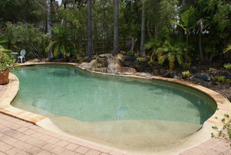The Gold Coast Queenslander - Accommodation Rockhampton