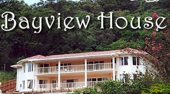 Bayview House