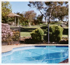 BEECHWORTH HEIGHTS - Accommodation Rockhampton