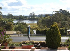 Motel Maclean - Accommodation Rockhampton