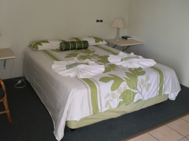 Caboolture Motel - Accommodation Rockhampton