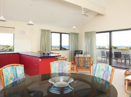 Peregian Court Resort - Accommodation Rockhampton