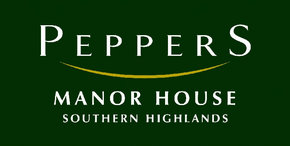 Peppers Manor House - Accommodation Rockhampton
