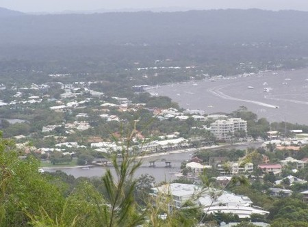 Noosa Keys Resort - Accommodation Rockhampton