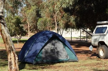 Port Augusta Big 4 Holiday Park - Accommodation Rockhampton