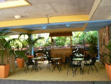 Port Stephens Motor Lodge - Accommodation Rockhampton