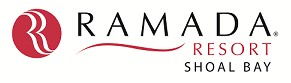 Ramada Resort Shoal Bay - Accommodation Rockhampton
