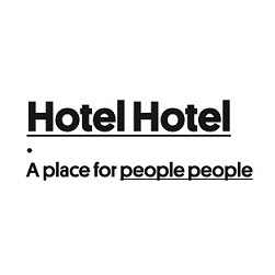 Hotel Hotel - Accommodation Rockhampton