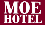 Moe Hotel - Accommodation Rockhampton