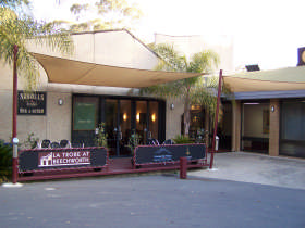 La Trobe At Beechworth - Accommodation Rockhampton