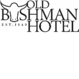 Bushman Hotel - Accommodation Rockhampton