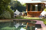 Waratah Brighton Boutique Bed and Breakfast - Accommodation Rockhampton