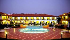 Goa Hotels Price - Accommodation Rockhampton