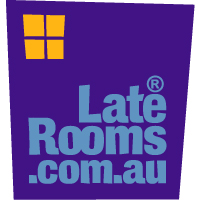 LateRooms.com.au - Accommodation Rockhampton
