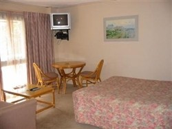 Beaumaris Bay Motel - Accommodation Rockhampton