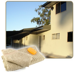 M1 Motel Caboolture - Accommodation Rockhampton