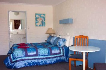 Colonial Inn Tamworth - Accommodation Rockhampton