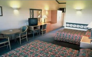 Camden Valley Country Club - Accommodation Rockhampton