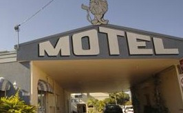 Best Western Kimba Lodge Motel - Accommodation Rockhampton