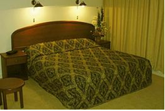 Comfort Inn Augusta Westside - Accommodation Rockhampton