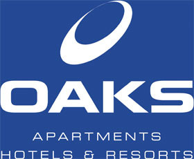 Oaks Boathouse - Tea Gardens - Accommodation Rockhampton