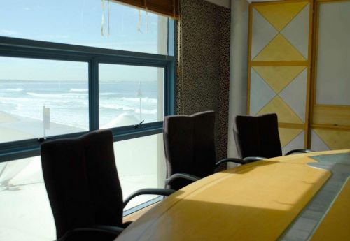 The Promenade Cronulla Virtual  Serviced Offices - Accommodation Rockhampton