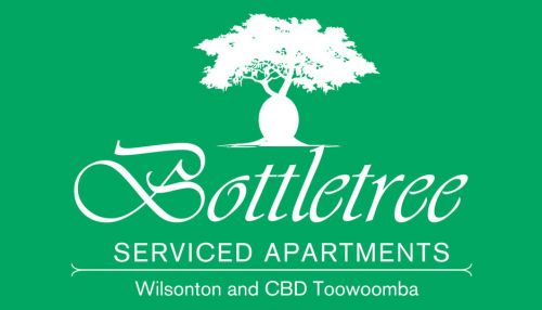 Bottletree Apartments - Accommodation Rockhampton