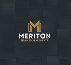 Meriton Serviced Apartments - Accommodation Rockhampton