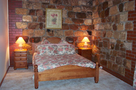 Endilloe Lodge Bed And Breakfast - Accommodation Rockhampton