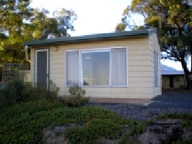 Blue Gum Retreat - Accommodation Rockhampton