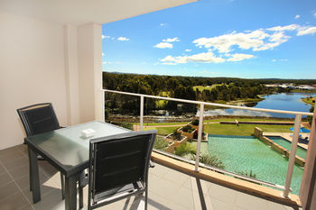 The Sebel Pelican Waters Resort - Accommodation Rockhampton