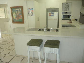 Sunset Cove Noosa - Accommodation Rockhampton